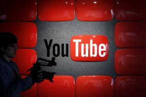 YouTube develops more  interactive  videos