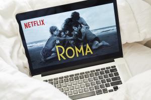 Netflix to publish a magazine as it chases Hollywood awards