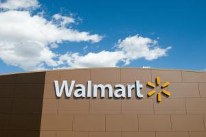 Walmart buys ad tech startup that specializes in self-serve ads