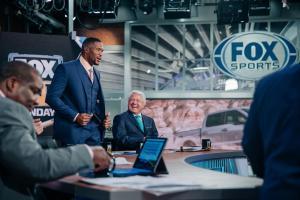 Mediahub named media AOR for Fox Sports, Fox Entertainment
