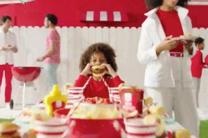 Watch the newest commercials on TV from Target, Modelo, Metro by T-Mobile and more