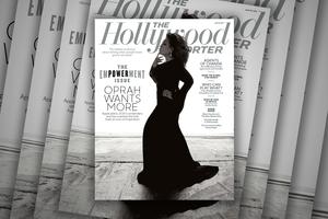 Meredith and Hearst Magazines adopt new data standard, Oprah on 'Buttabeep, Buttaboop' (Pete Buttigieg): Publisher's Brief