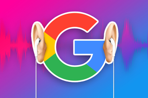 Google tops 15 million music subscribers as it chases Spotify