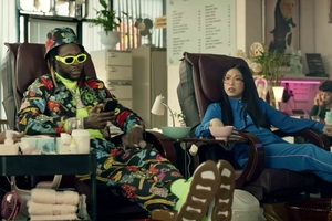 Watch the newest commercials on TV from Google Pixel, ESPN, Metro by T-Mobile and more