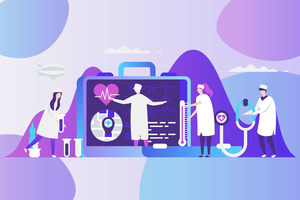 Opinion: The kind of healthcare marketing that people understand