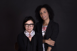 Hickman and Dong promoted to ECDs at 360i, Gogel joins Godfrey Dadich from Facebook