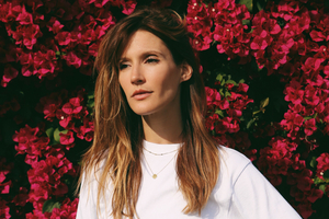 Greenpoint signs Lauren Sick, The Barkers joins Sarofsky