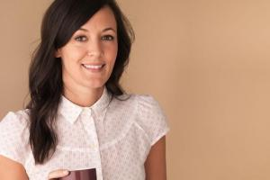 Alice Tonge leaves 4Creative; DDB SF gets a new president