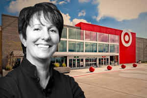 Target s first NewFronts pitch excludes content