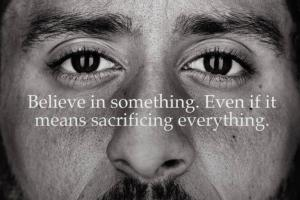 Nike's  Dream Crazy  campaign takes Best in Show at the One Show
