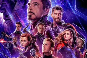 Ad Age's Agency Report reveals weak agency growth and Avengers breaks the box office: Monday Wake-Up Call