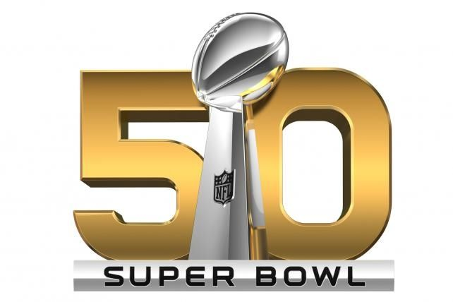 CBS: Super Bowl More Lucrative Than Ever