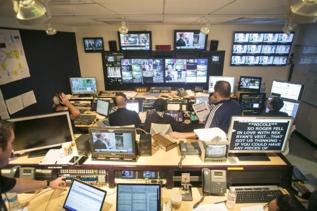 Yahoo Over Delivers but Top NFL Sponsors Skip Historic Live Stream