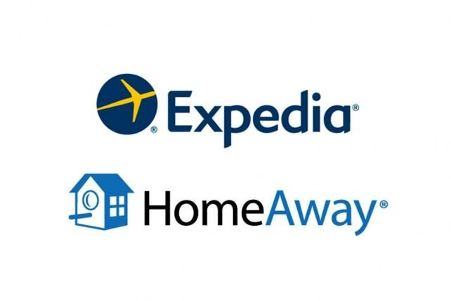 Expedia to Buy Airbnb Rival HomeAway for $3.9 Billion