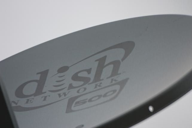 Dish Profit Misses Analysts' View as More TV Customers Leave