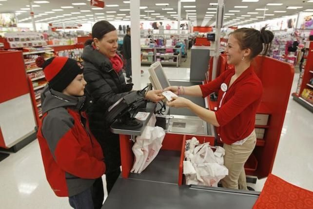 Nielsen Looks to Fill E-Commerce Void With Direct Retailer Data