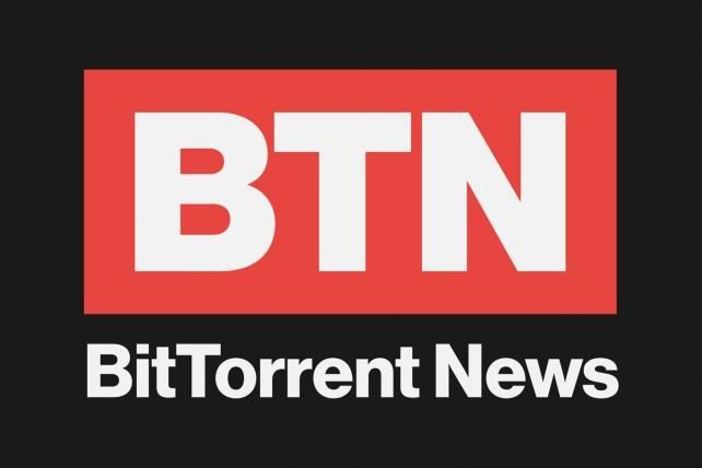 BitTorrent Launches Streaming News Network at Republican Convention