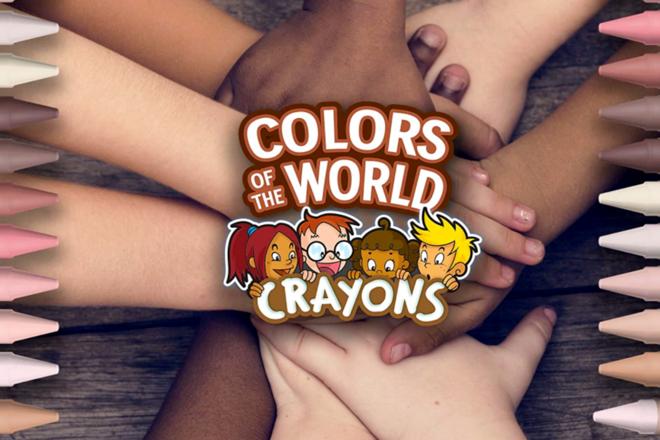 20210927_ColorsoftheWorld_Crayola_3x2.png