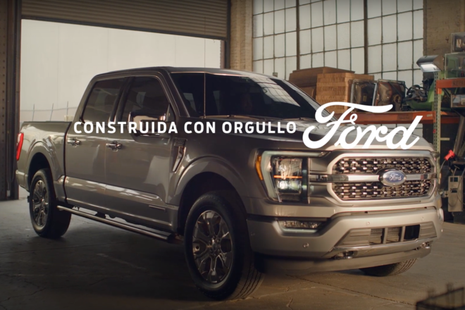 20210927_FordTruck_Ford_3x2.png