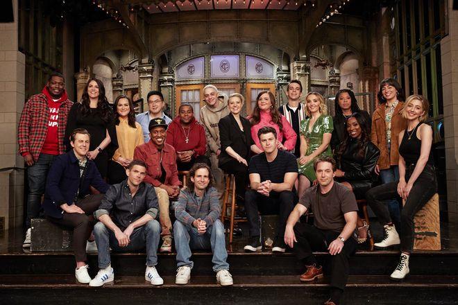20210927_SNL_Season46-Cast_3x2.jpg