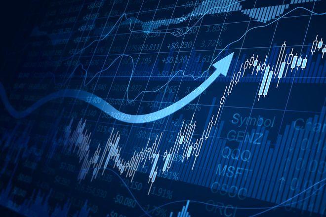 20210927_Stocks_istock_3x2.jpg