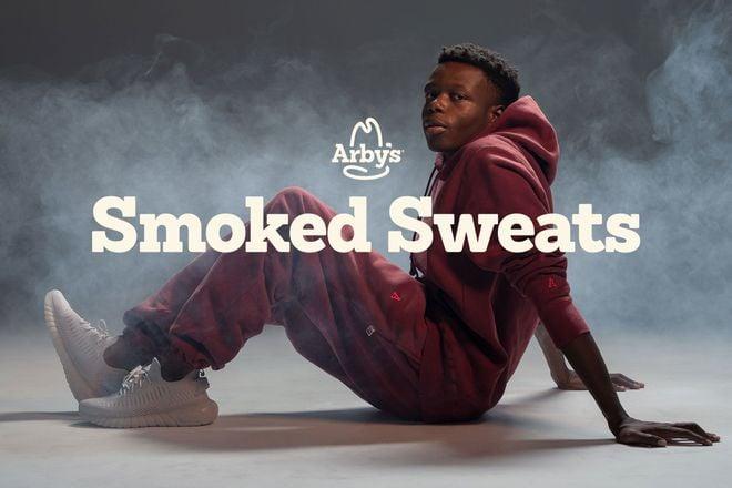 20211005_Arby's-Smoked-Sweats_3x2.jpg