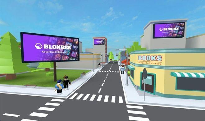 20211006_blockbiz_3x2.jpg