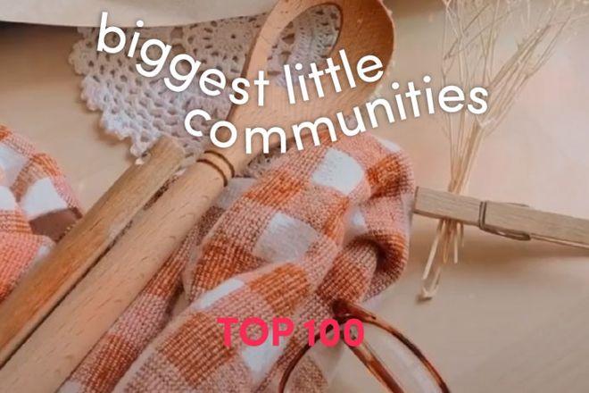 20211007_TIKTokCommunities_Biggest-Little-Communities-3x2.jpg