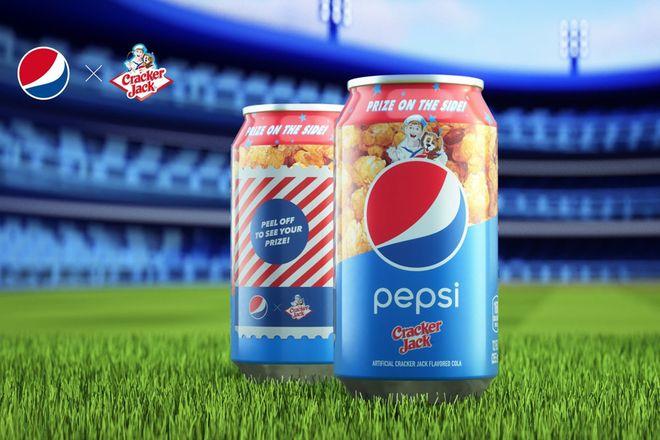 20211011_PepsiCrackerJackes_Pepsico_3x2.jpg