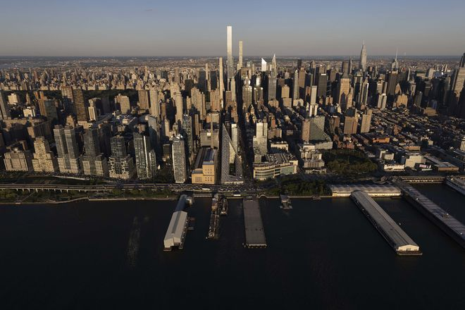 20211018_CityScape_Bloomberg_3x2.jpg