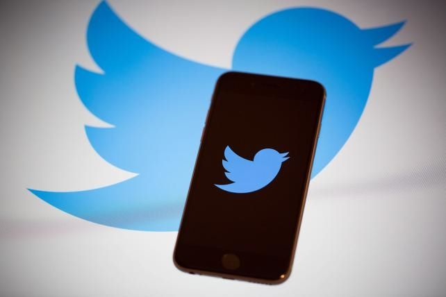 Twitter Turns 12,000 Users Into Quick-Research Panel for Marketers