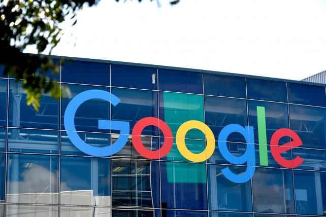 Google to Give Full Refunds for Ad Fraud on DoubleClick Bid Manager