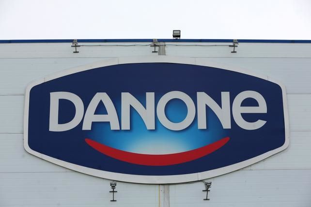 Danone North America Picks Wavemaker as Media Agency of Record