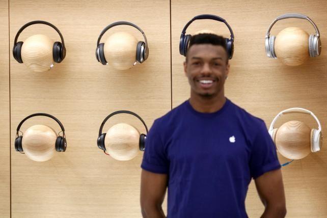 Three Reasons Every Company Needs an Audio Strategy