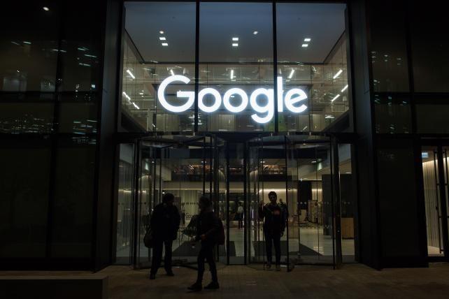 Google Ramps Up Header Bidding Alternative as Pressure Mounts From Facebook