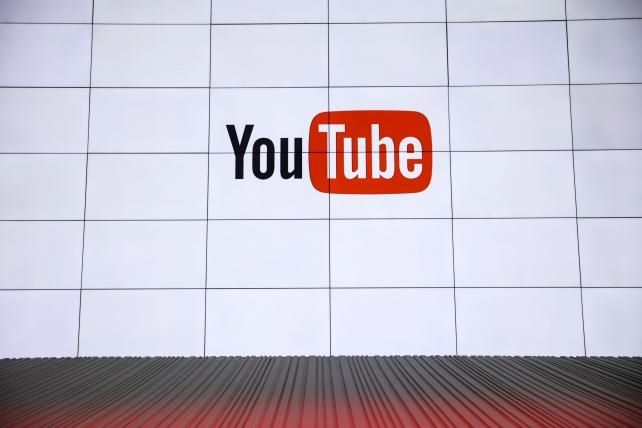 YouTube to Offer Third-Party Brand Safety Tools Following Revolt by Marketers