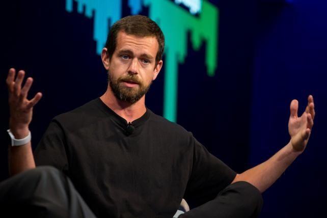Twitter's Analysis Paralysis Imperils a Nascent Turnaround