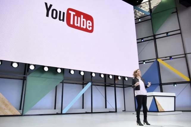 P&G ends its YouTube boycott after more than a year