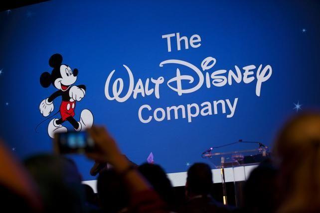 Disney dumps FreeWheel for Google Ad Manager