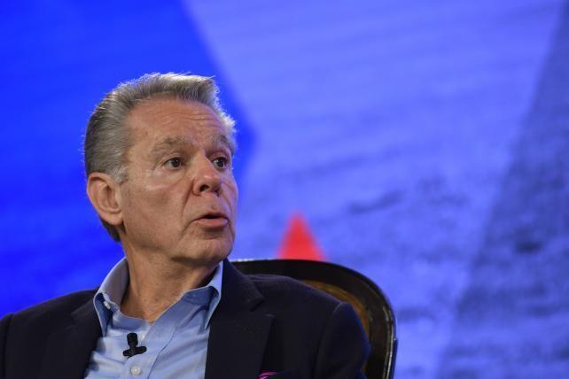 GroupM's Irwin Gotlieb retires as global chairman, becomes advisor to WPP