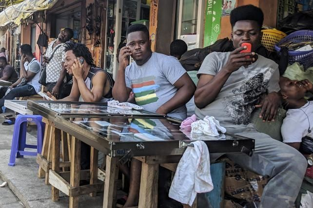Op-ed: 3 reasons marketers are foolish to ignore Africa (rapid growth is only part of it)