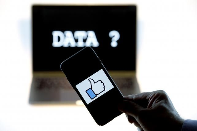 5 things Facebook must do now