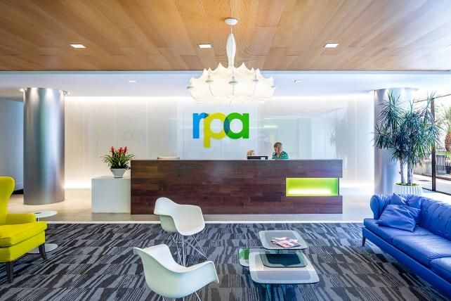 'Don't Boil the Ocean': How RPA Hired 120 People in Four Months