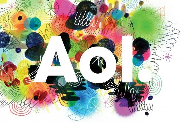 AOL's NewFronts Pitch: 'Formats Are the New Dayparts'