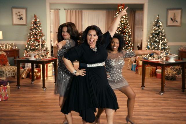 Black Friday Woman: Big Lots Hopes To Nail It Again This Christmas