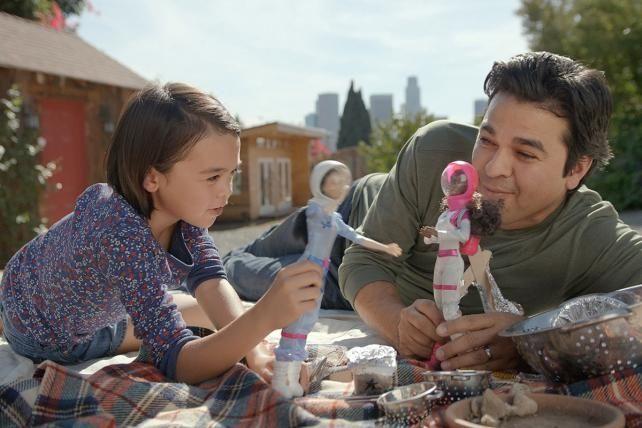 Mattel Taps Publicis' Mediavest Spark, DigitasLBi for $150 Million Account