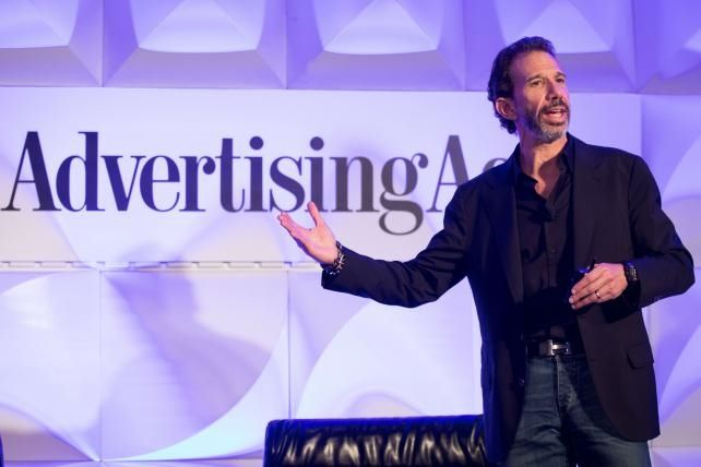 How Can Brands Meet the Challenges of a Changing America?
