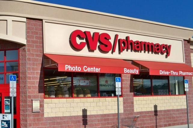 Health Care Brands Seek a Marketing Prescription in an Amazon World