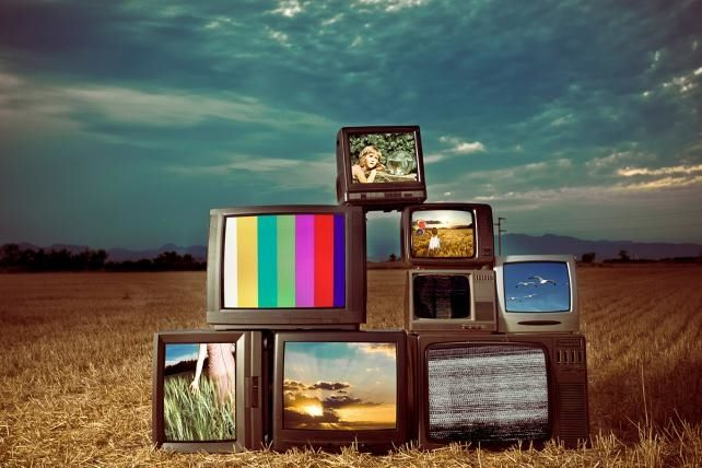 A simplified, unified TV industry will help marketers win