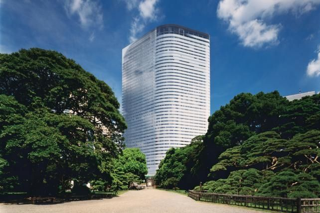 Dentsu Inc. mulling realignment to become pure holding company
